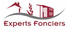 experts-fonciers-druotfoncier