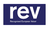 recognised-european-value-druotfoncier